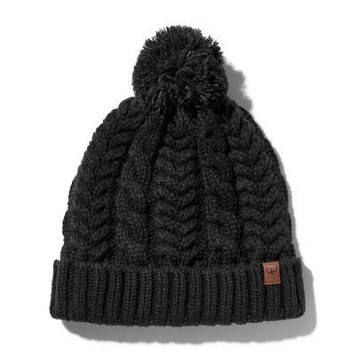 44688002aab3 Chapeaux, Écharpes et gants   Femme   Timberland