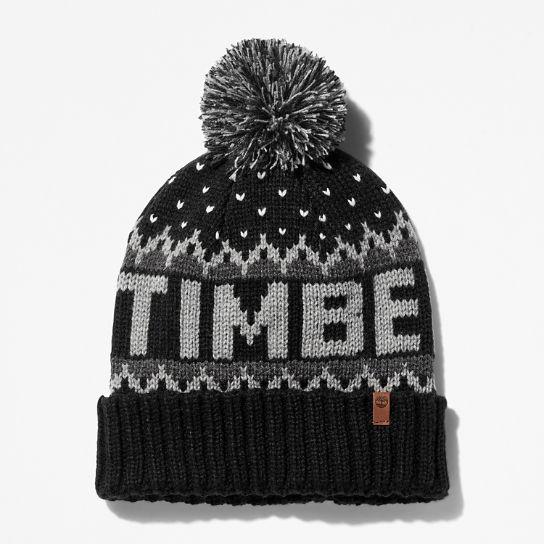 timberland homme bonnet