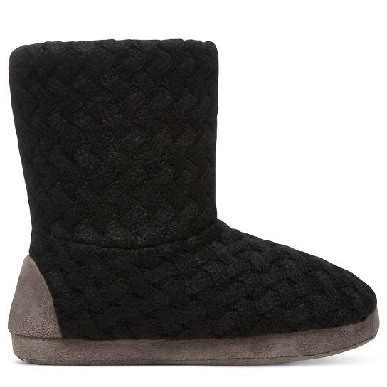 Slippers for Women in Black  7875f6518