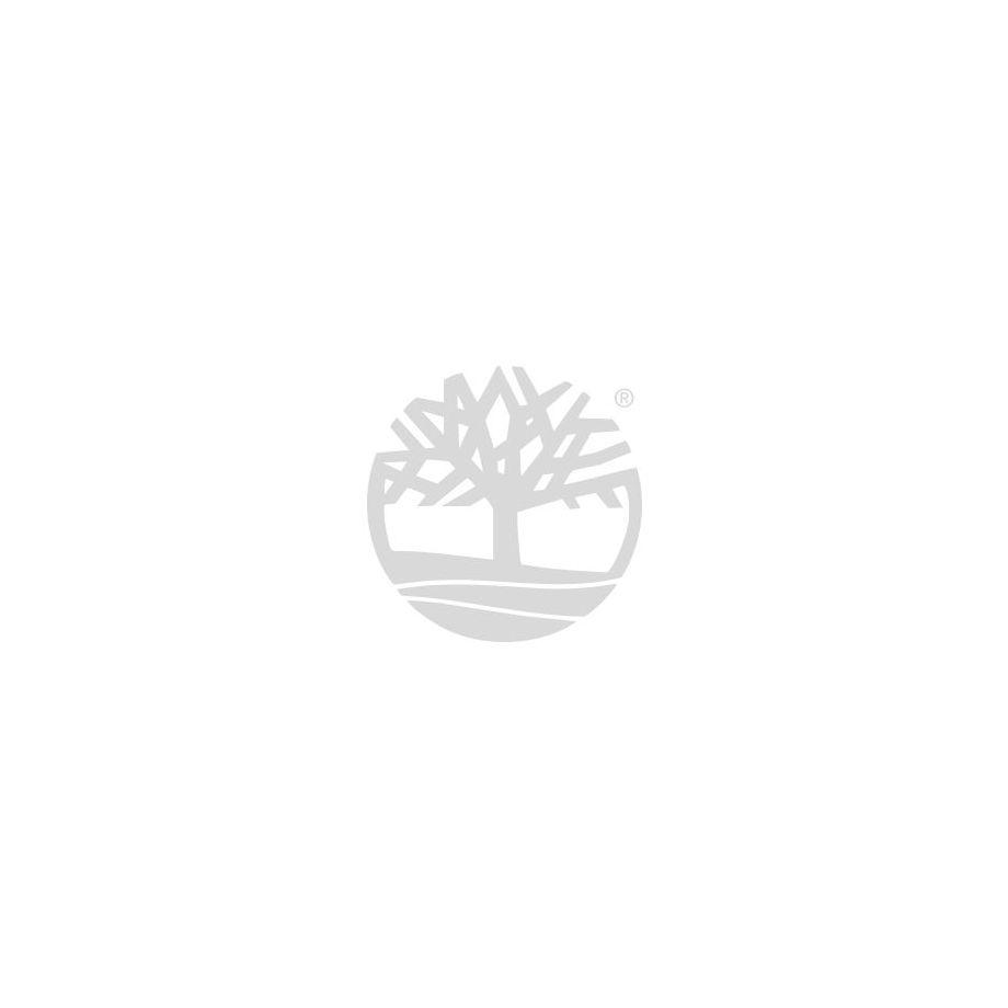 Bottine Doublée Courmayeur Pour En Écru Gris - Timberland - Modalova