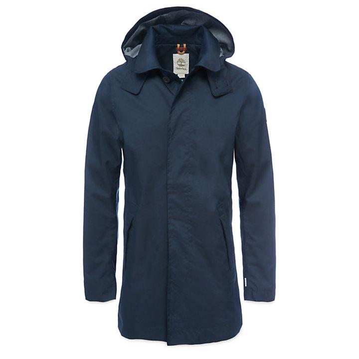 sale uk closer at huge selection of Grass Mountain - Men's Waterproof Mac | Timberland