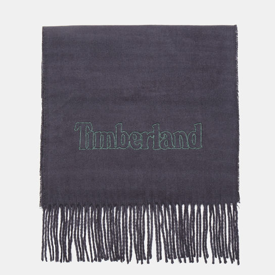 Scarf Gift Box for Men in Navy | Timberland