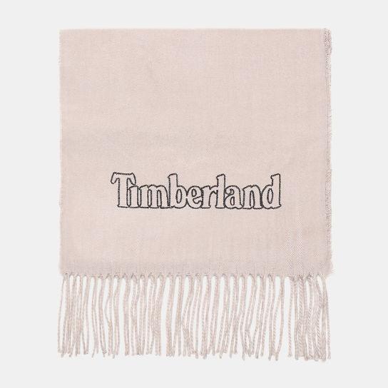 echarpe timberland homme