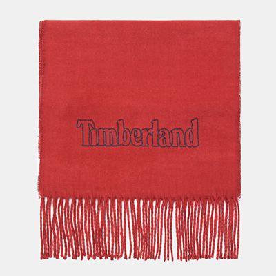 coffret cadeau timberland