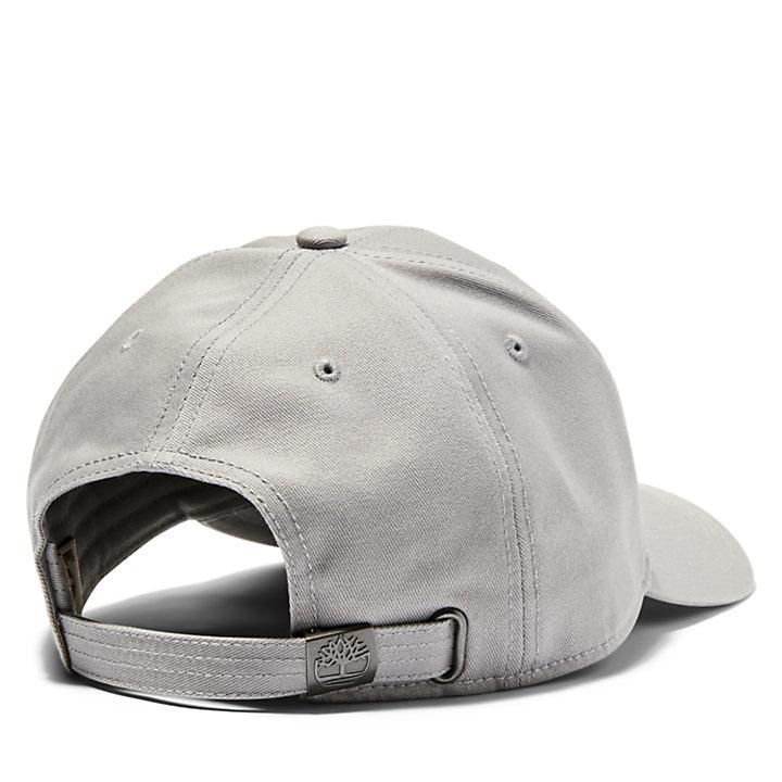 Casquette base-ball Timberland® pour homme en gris-