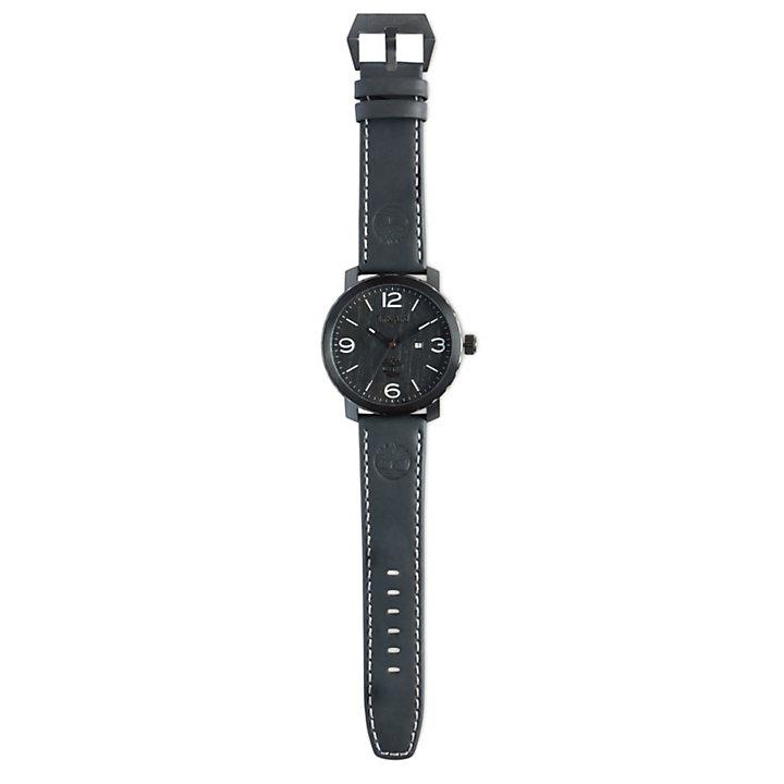 Reloj Pinkerton para Hombre en Gris-