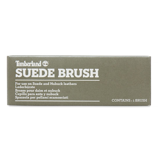 Suede Brush | Timberland
