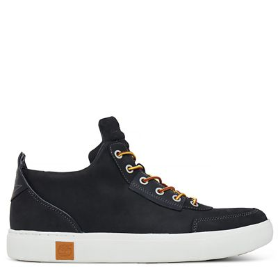 132231d856f1f Outlet Hommes   Collection Outlet   Timberland