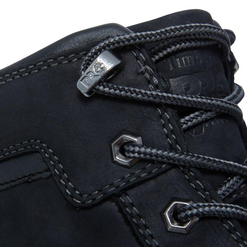 Timberland - pro workstead shoe - 7