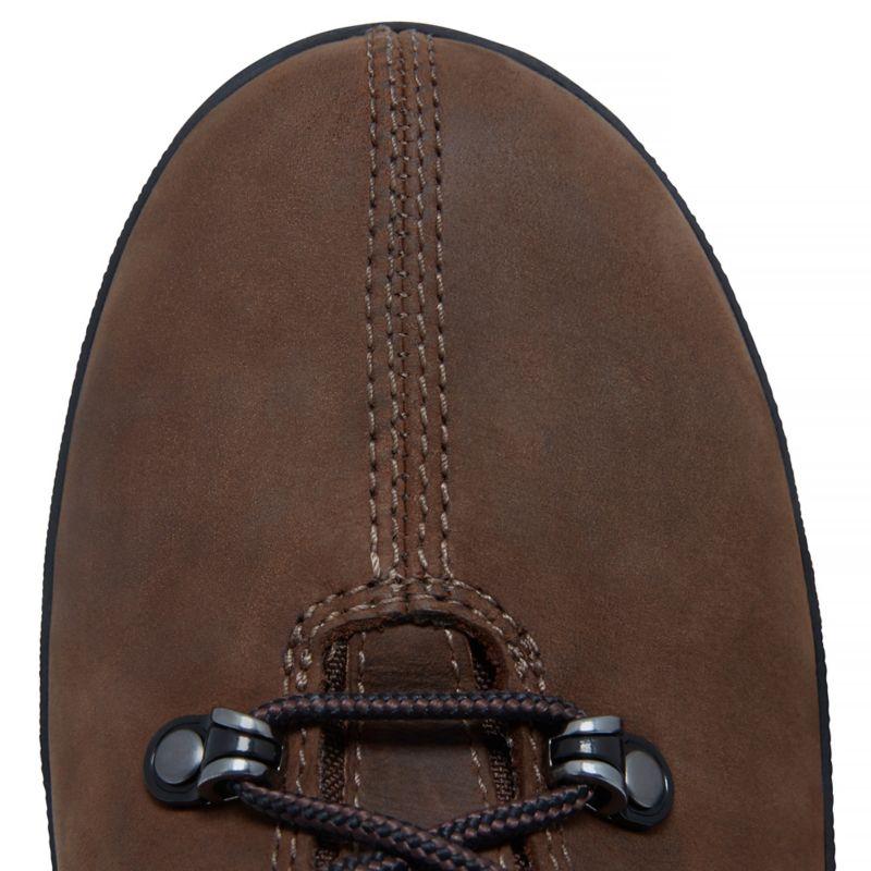 Timberland - pro splitrock worker shoe - 5