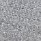 Steeple Grey Thread Canvas