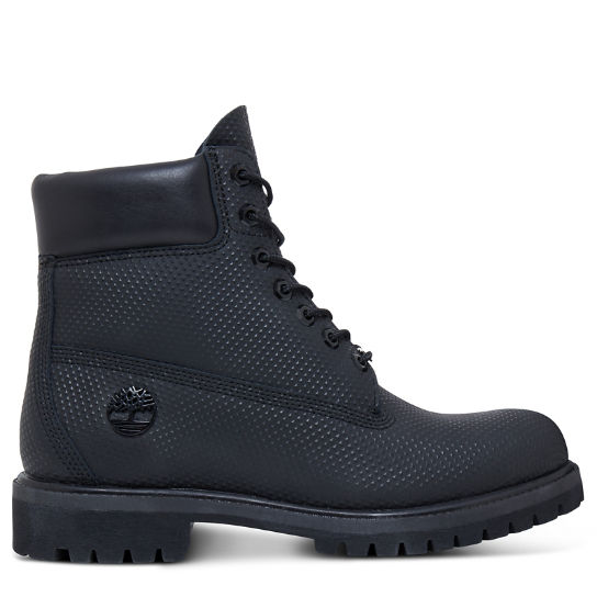 Timberland® Icon 6-inch Premium Boot Helcor Homme | Timberland