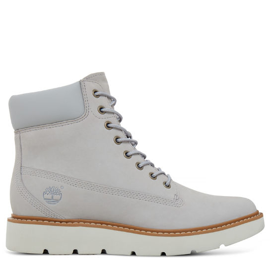 Kenniston 6 inch Lace Up Boot Donna | Timberland
