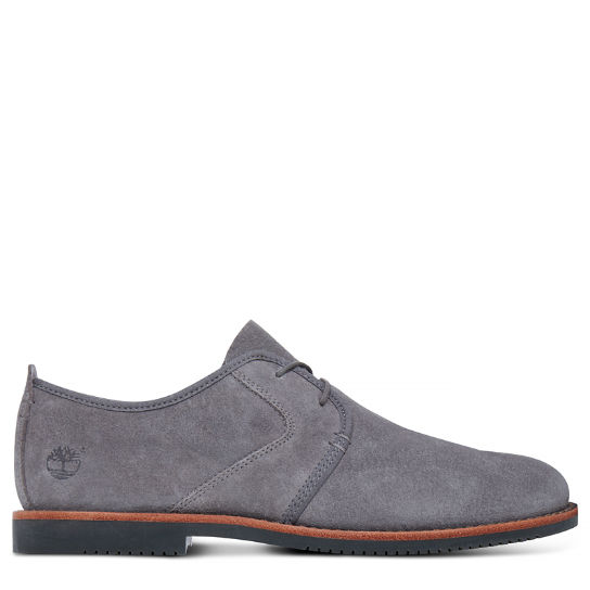 Men's Brooklyn Park Oxford | Timberland