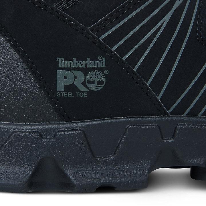 Pro Powertrain Shoe Homme noir-