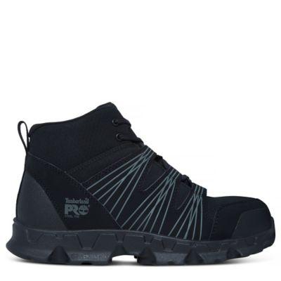 Pro Powertrain Shoe Nero Uomo