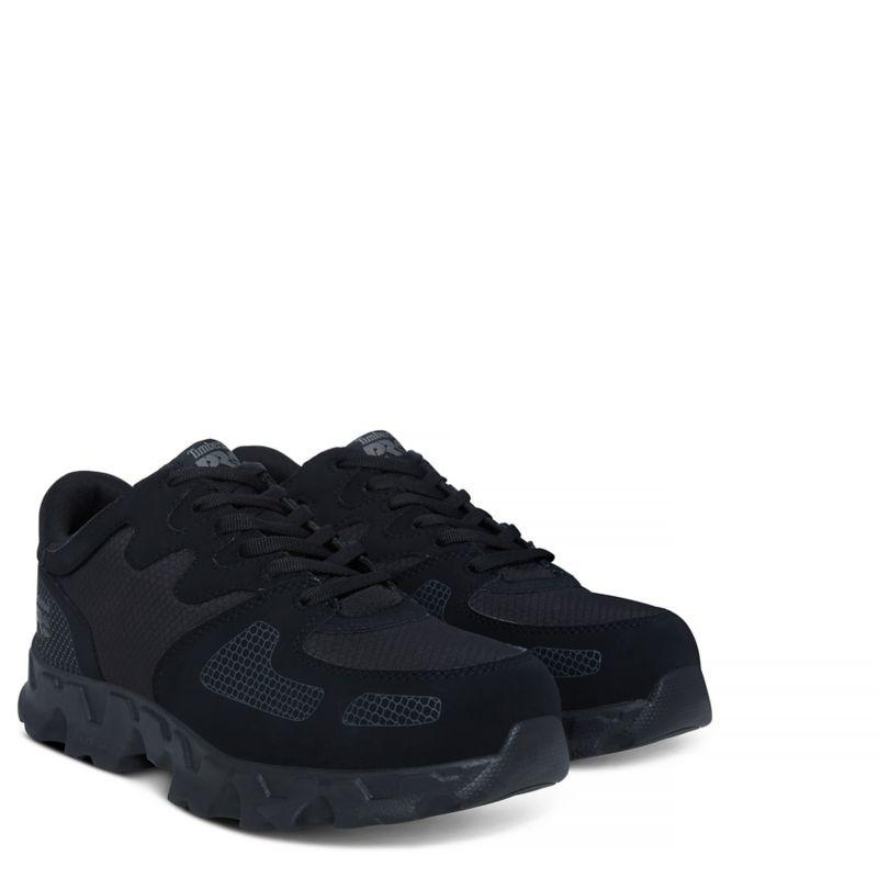 Timberland - pro powertrain sneaker - 2