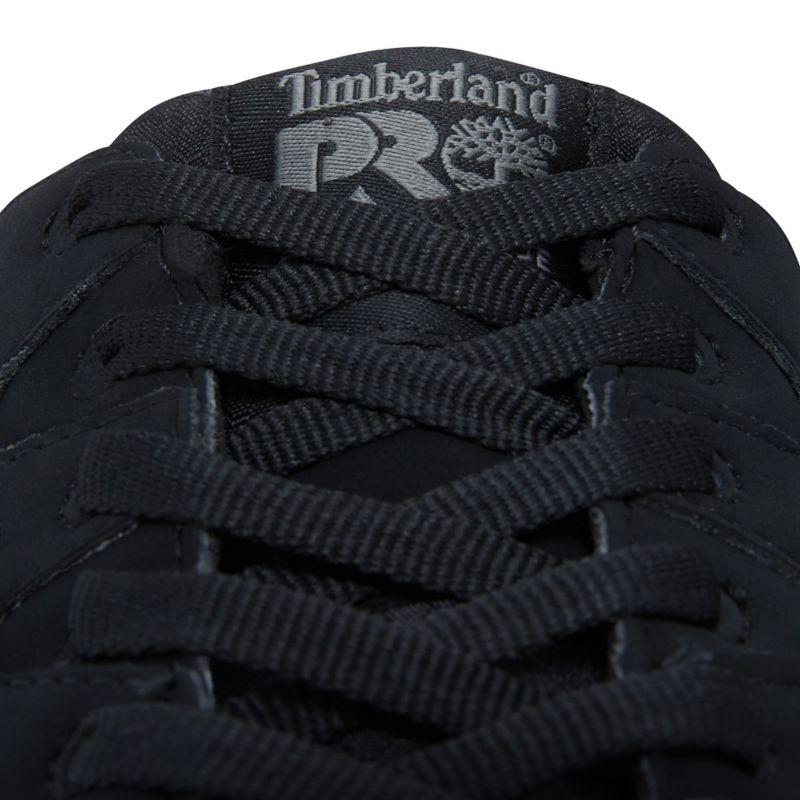 Timberland - pro powertrain sneaker - 6