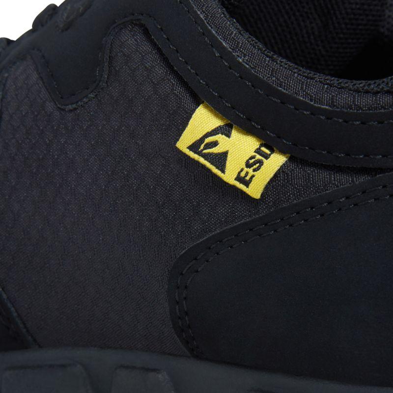 Timberland - pro powertrain sneaker - 8