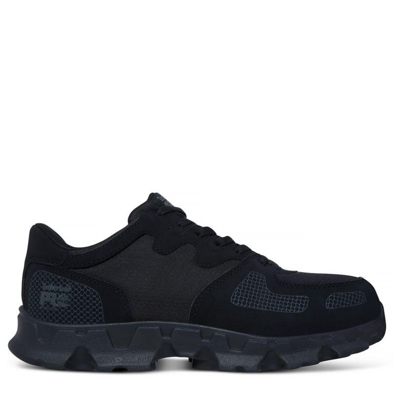 Timberland - pro powertrain sneaker - 1