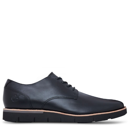Men's Preston Hills Oxford | Timberland