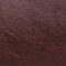 Dark Sudan Brown Mars