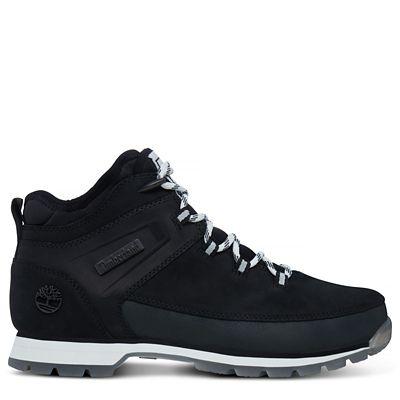https   www.timberland.lu shop nl tbl-lu heren-schoenen-chukka-boots ... 663e616f01f6
