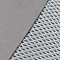 Steeple Grey Leather With Textile