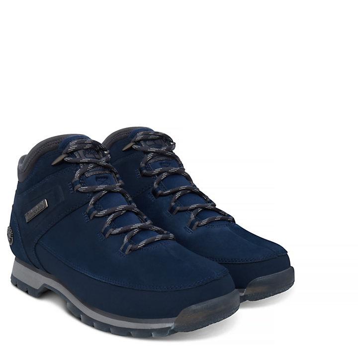 c2088b19b4f8 Euro Sprint Sport Boot for Men in Navy