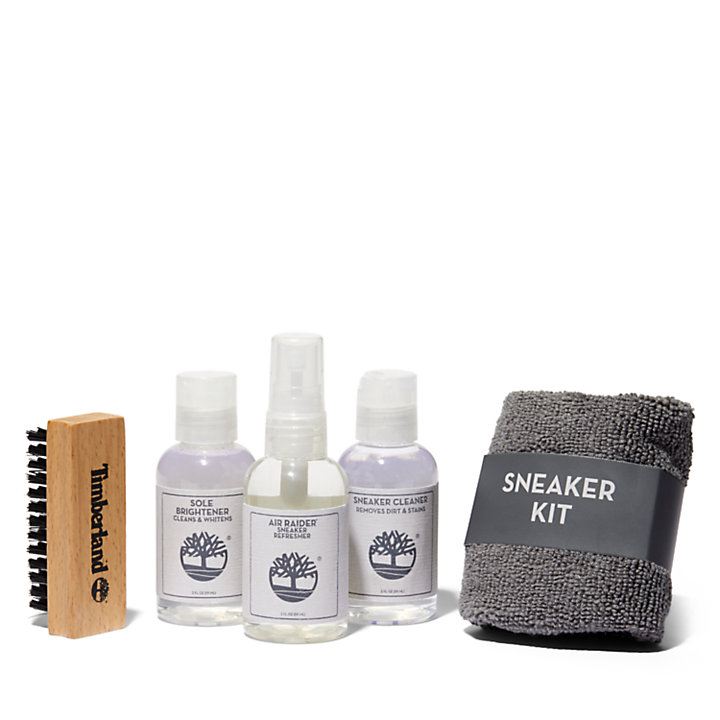 Sneaker Care Kit-