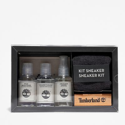 Sneaker+Care+Kit