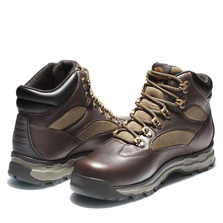 Chocorua Trail Gore-Tex® Hiker for Men in Brown-