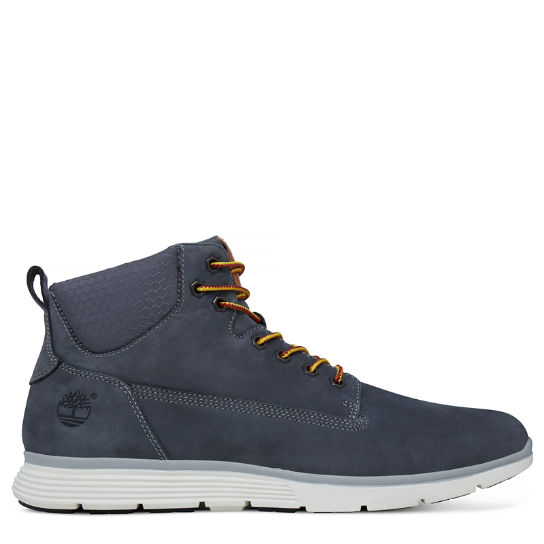 timberland killington