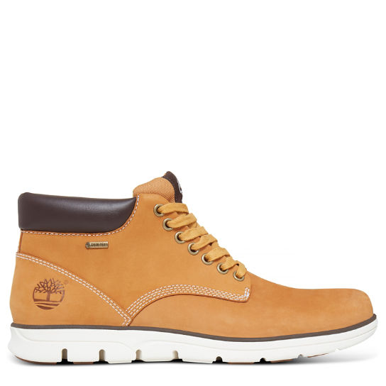 timberland homme gore tex
