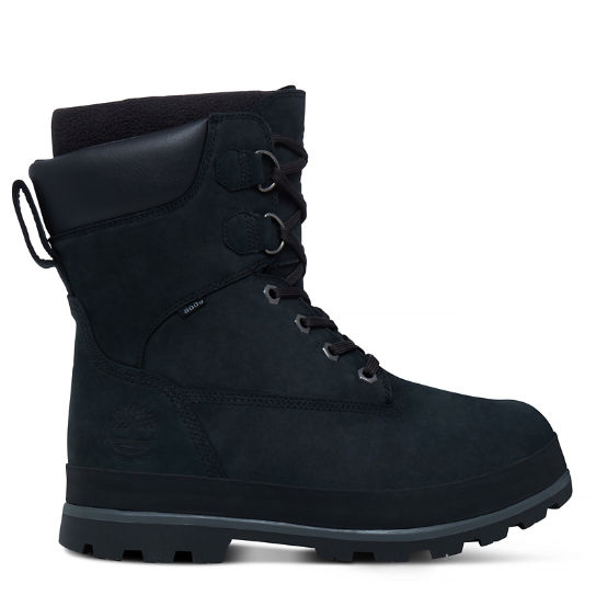 Snow Drifter Boot Homme noires | Timberland