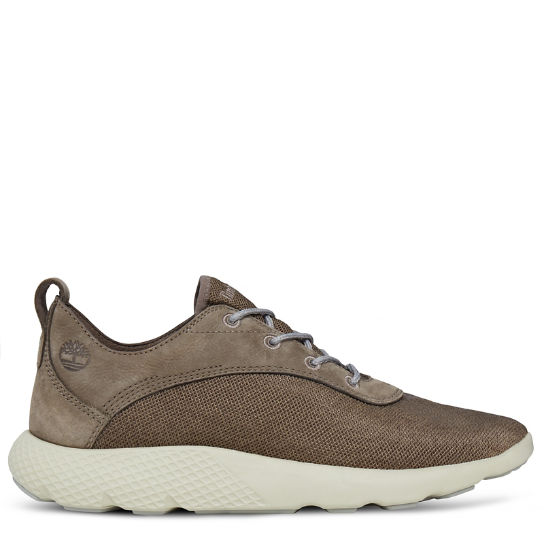 Men's Flyroam Oxford Sneaker | Timberland