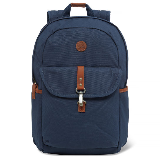 Walnut Hill 20L Backpack azul empolvado | Timberland