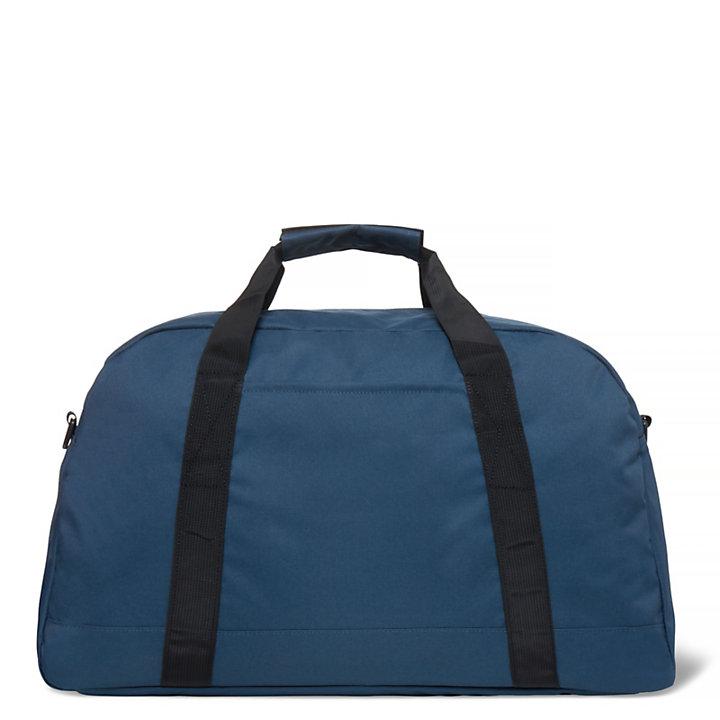 Crofton Duffel Bag Azul Marino-