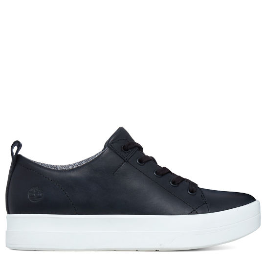 Mayliss Oxford Femme noires | Timberland