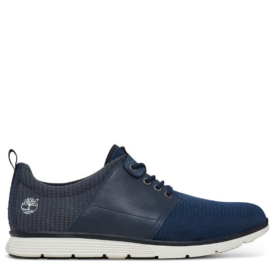 Killington Oxford Homme Bleu marine | Timberland