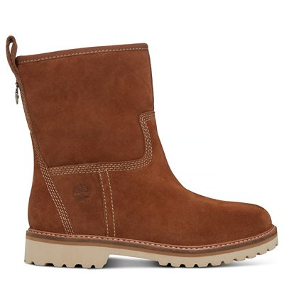 Chamonix+Valley+Winter+Boot+for+Women+in++Brown
