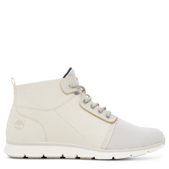 Damen Killington Chukka | Timberland