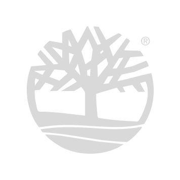 6 Radford Da Scarponcino Nero Uomo Timberland Inch SwqCxpC1