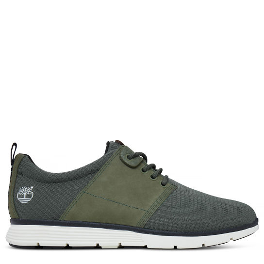 Killington Oxford Heren | Timberland