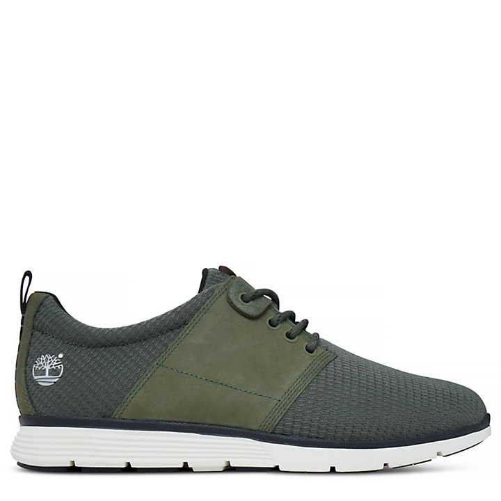 Killington Oxford Heren-