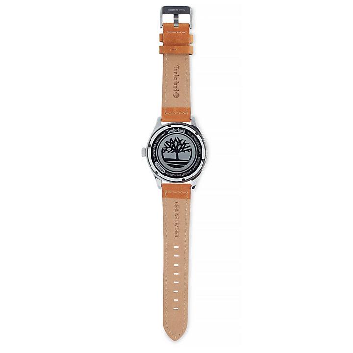 Reloj Blake para Hombre en Beis-