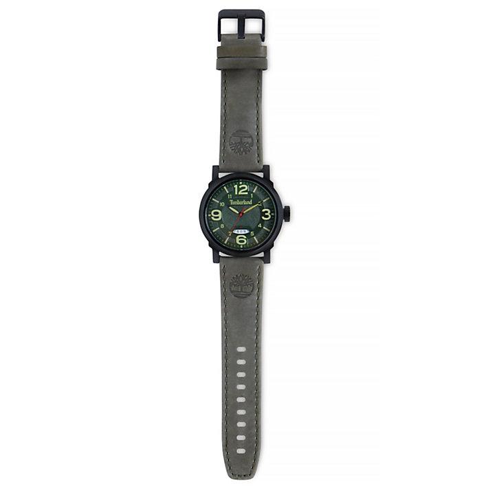 Reloj Berkshire para Hombre en Verde-