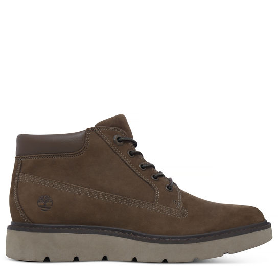 Kenniston Nellie Boot Femme olive | Timberland