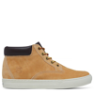 Wheat Pig Nubuck