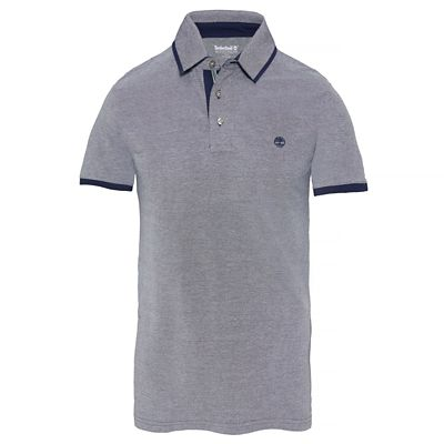 Men%CA%BCs+Millers+River+Oxford+Polo+Shirt+Navy